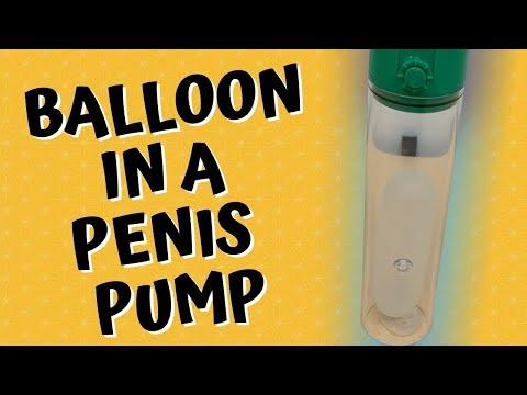 De ce cade penisul repede