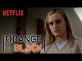 Orange Is The New Black - Season 2 - Teaser.