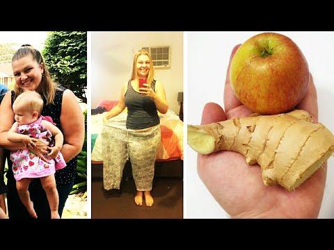 Cum să pierdeți în greutate indiferent de ce