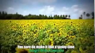 Sunflower : Glen Campbell