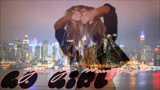 Go Girl - Young Marquis