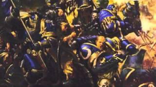 Judas Priest - One Shot at Glory [40K]