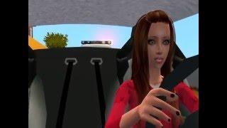 Bratz: Who I Am Sims 2