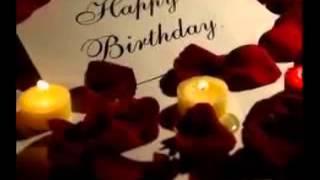 happy birthday KHOLOD .. from REEMA