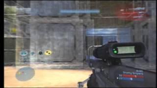 SuDzzY :: Halo 3 Montage
