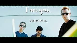 Depeche Mode - I am you (Sub Español)
