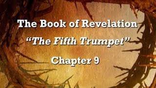 The Book of Revelation Chapter 9