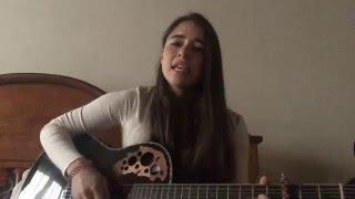 Cata Claro - Antes (Cover)