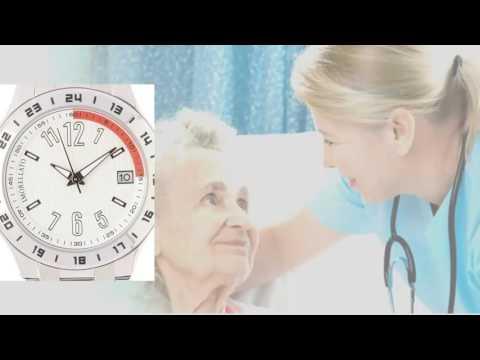Medicamentos para la hipertensión Paso 1