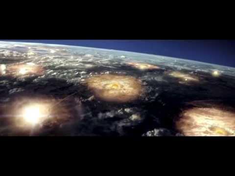Terminator 3 Das Ende (Full HD) German