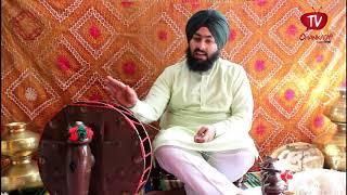 Download Lokgeetan De Muqablay | Kirat Singh | punjabi