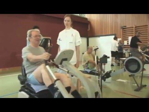 Le traitement de lhypertension des personnes âgées