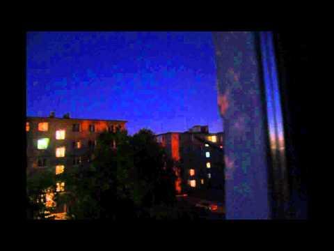 14 ufficio ospedaliero Ekaterinburg di chirurgia vascolare
