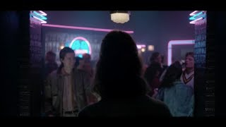Daft Punk - Within (Official Steelberg Video)