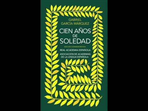 Horacio Salinas - Bambuco de Macondo