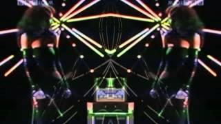 Eurythmics / Love Is A Stranger / Hybrid Mix / Veefactory