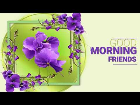 ✅Good morning✅Whatsapp, Wishes, Quotes, Message, Greetings