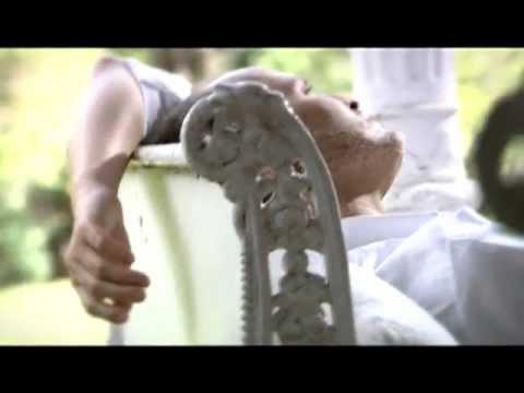 Miguel Bose - De La Mano de Dios (Official Music Video)