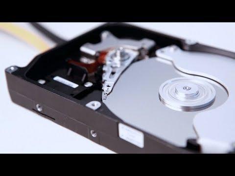 Отключаем Spindown HDD. Что делать, если жесткий диск часто паркуется. Схема управления питанием