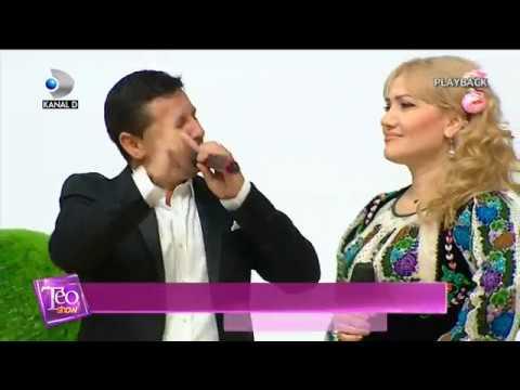 Nicu Paleru & Adriana Ochisanu – Mai, nevasta, ce mai vrei Video