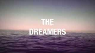 THE DREAMERS  DANNY DAZE  FINNEBASSEN  BLUE MARLIN IBIZA UAE