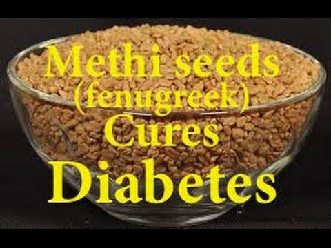 Dekompensation von Diabetes Typ 1, nämlich