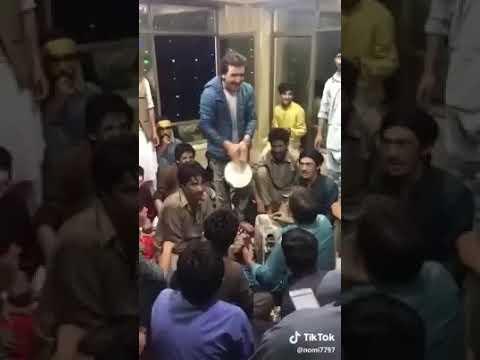 Pakistan mere jan qaumi tarana