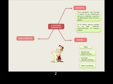 SDA 2 de la hipertensión