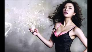 Liên Khúc Nhạc Trẻ Remix Cực Hay 2015 - Hót Track Tháng 5 - Gái Xinh Part 8