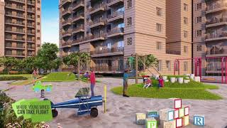 ACE Parkway | Call-8010724724 | Sector 150 Noida- Walkthrough