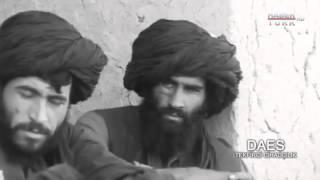 daeş â œtekfirci cihadçılık⠝ belgeseli 1. bölüm 29 nisan 2016
