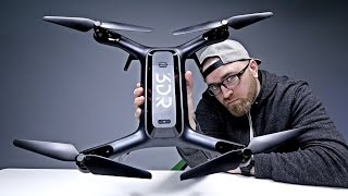 Will This Be Your First Drone? thumbnail