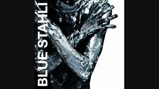 Blue Stahli - Takedown