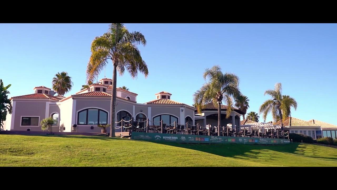 Pestana Golf & Resorts - Carvoeiro