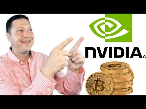 Atviro kodo kripto prekybos platforma