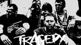 Tragedy-The point of no return