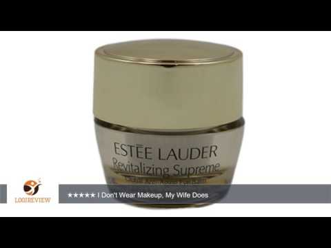 Revitalizing Supreme + Global Anti-Aging Cell Power Eye Balm by Estée Lauder #3