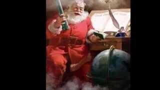 Doris Day - Here Comes Santa Claus