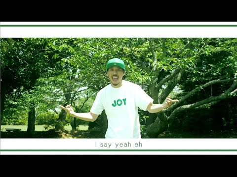 喜怒哀楽 MEDLEY (Special Edit) / RYO the SKYWALKER