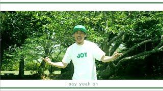 喜怒哀楽 MEDLEY (Special Edit) / RYO the SKYWALKER