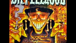 DR. FEELGOOD (U.K) - You Don't Love Me