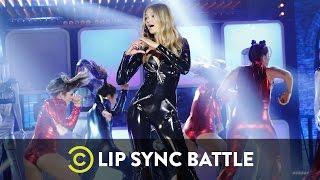 Lip Sync Battle   Gigi Hadid