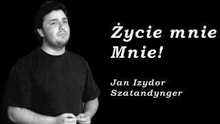 EGZAMINY GIMNAZJALNY Z POLSKIEGO 2019 Feat. Surreaktor I Marshall