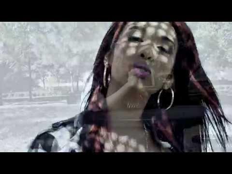 Noelani - Bye ft. Commissary