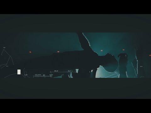 Oxxxymiron - Башня из слоновой кости (2016)
