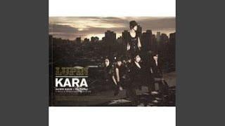 Kara - Umbrella