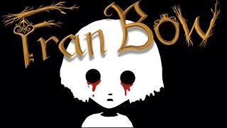 Fran Bow ENDING   Part 8   A FRAN BETWEEN WORLDS