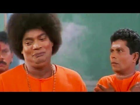 സലിംകുമാർ ഇന്ദ്രൻസ് കോമ്പിനേഷൻ കിടുക്കാച്ചി കോമഡി സീൻ | Salim Kumar | Indrans | Malayalam Comedy