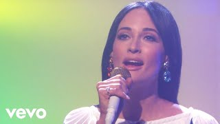 Kacey Musgraves - Rainbow (Live from Late Night with Seth Meyers)