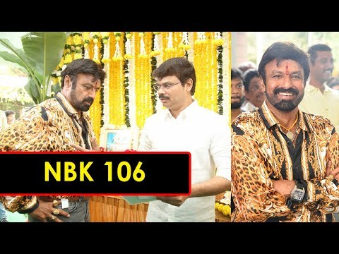 nandamuri-balakrishna-106th-movie-opening-event